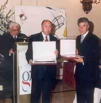 Boletin valencia mayo junio 2002 - Colegio delineantes valencia ...